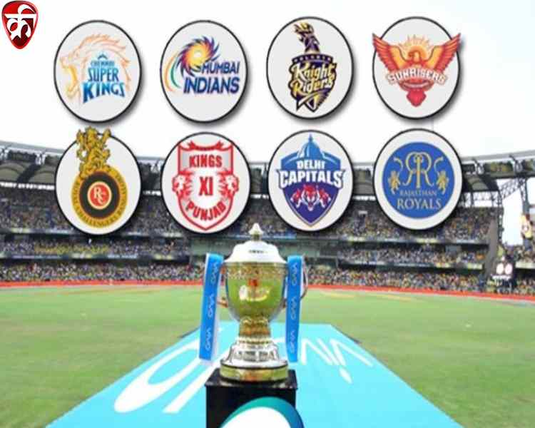 Most IPL Matches played as Opener in Hindi