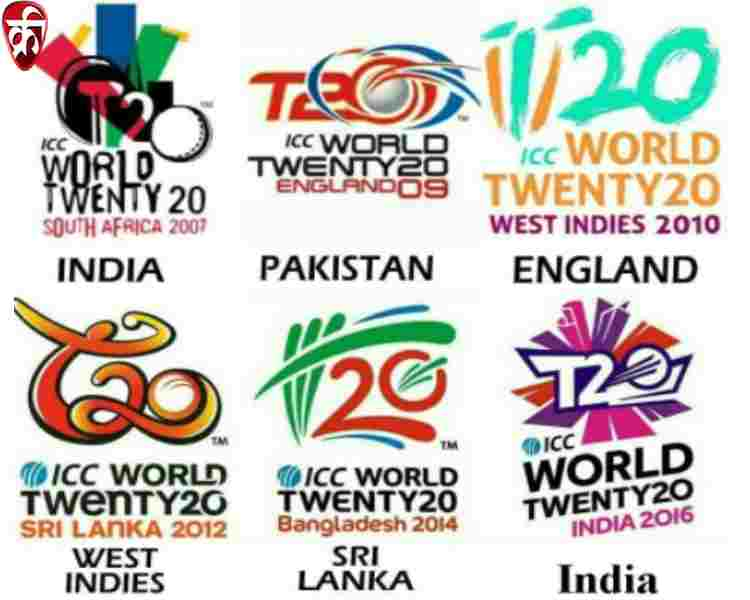 All T20 World Cup Records