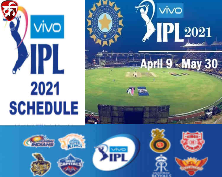 1617515450IPL 2021 date venue and timing list.jpg
